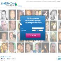 teenage dating site    up  can a    year old