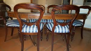 dining room chairs vintage moncler factory outlets com