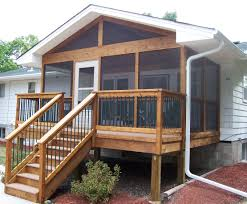 dects and porches johnstown altoona indiana somerset ebensburg pa
