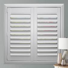 arched shades u0026 blinds arch window treatments selectblinds com