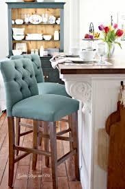 best 25 bar stools kitchen ideas on pinterest counter bar