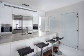 wet kitchen design ideas glamorous wet kitchen design ideas 53 for new kitchen designs with wet kitchen design ideas