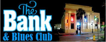 Daytona Beach FL Singles Lock And Key Dating Events