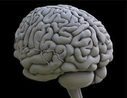 كنزك عقلك الباطن الفصل الثالث- الجزء الاول