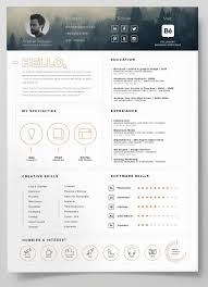 best free resume maker free printable cv template printing resumes resume template free cool free resume templates free modern resume template print ready free resume free resume templates