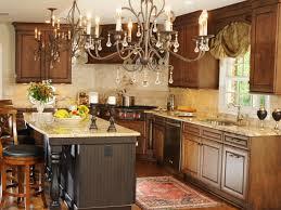 Contemporary Kitchen Designs 2013 Victorian Kitchen Design Pictures Ideas U0026 Tips From Hgtv Hgtv