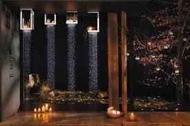 Romantic Bathroom Decorating Ideas Romantic Bathrooms In Hotels Brightpulse Us