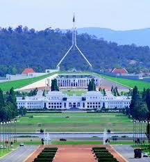 Resume Writing Canberra   Express Resumes   Resume Writing Services Express Resumes