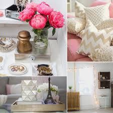trendy home decorating ideas popsugar home