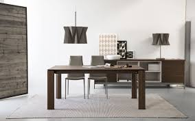 california u0027s largest calligaris showroom announces modern dining