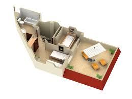 Home Design 3d Play Online Best Free Floor Plan Software Home Decor Best Free House Floor