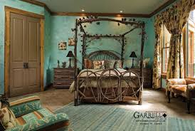 Country Cottage Decorating by Rustic Country Cottage Decor Color Ideas Gallery Under Rustic