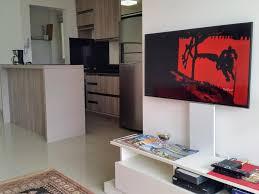 lexus hotel em ingleses apartamento dom bernardo praia ingleses brasil florianópolis