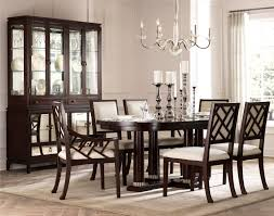 chair kitchen dining room furniture buy online indian table 4