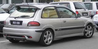 Proton Satria GTi 1998-2003 - L-Proton-Satria-GTi-3