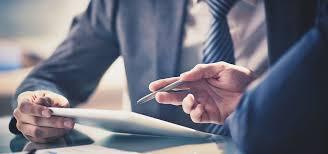 your mortgage lender cornerstone home lending
