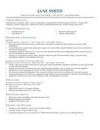 Free Resume Template Microsoft Word   Writing Resume Sample       free resume Welcome to soymujer co