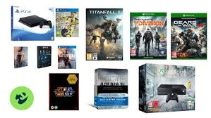 best black friday deals today tuesday u0027s best deals black friday continues with pc download