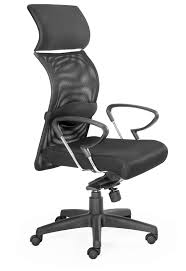 Chair Designer by Omicron Desk Chair Modern Office Furniture Design With Excellent