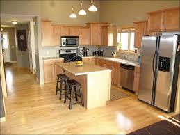 Kitchen Cabinet Wood Types Kitchen Kitchen Pantry Ideas Types Of Wood Cabinets Purple