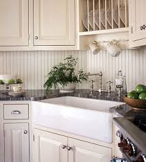 Inspiration  French Country Kitchen Sinks Design Ideas Of Best - French kitchen sinks