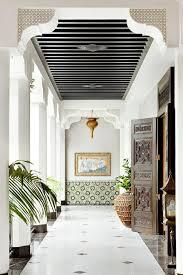 idee deco oriental intérieur déco contemporain aux touches orientales design feria