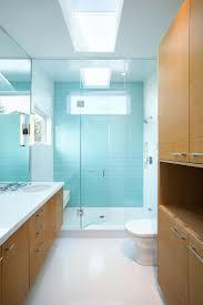 6808 best modern interior design images on pinterest