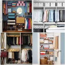 smartly kids home designing n closet organizer ideas also kids