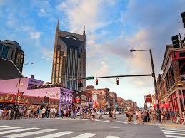 Nice Affordable Homes In Atlanta Ga Best Places To Live In The South Business Insider