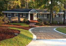Ranch Style Home Ranch Style Front Porches Houses Cool Picture And Ideas To