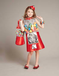 7 delicious food themed kids u0027 costumes babycenter blog