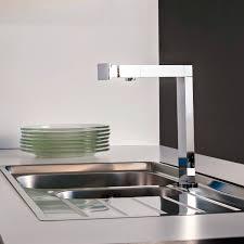 Kitchen Faucets Best Tall Kitchen Taps High Neck Kitchen Faucet Colored Kitchen Faucets