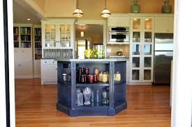 dining kitchen kitchen design with buffet and hutch also custom custom kitchen islands for surprising kitchen decor ideas kitchen design with buffet and hutch also