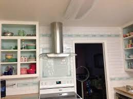 classy 60 subway tile design ideas kitchen inspiration design of kitchen backsplash subway tile design ideas tikspor