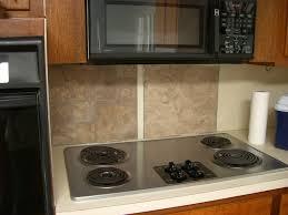 Backsplash For Kitchen Ideas Kitchen Sink Faucet Kitchen Backsplash Ideas On A Budget Glass