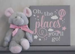 100 best baby pink and gray nursery decor by nelsonsgifts