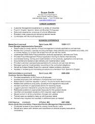 Sales Consultant Cover Letter Example   icover org uk My Document Blog