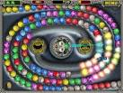 Zuma Deluxe Game - Download and Play Free Version!