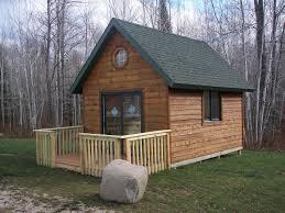 small rustic house plans chuckturner us chuckturner us