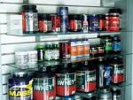 5 Best Supplements for Packing on Muscle - Fitness Fanatic