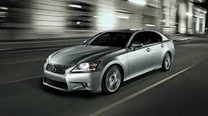 lexus es350 brooklyn u0026 staten hennessy lexus of atlanta is a atlanta lexus dealer and a new car