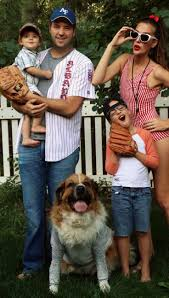 Group Family Halloween Costumes by 22 Best Fancy Dress Images On Pinterest Costumes Woman Costumes