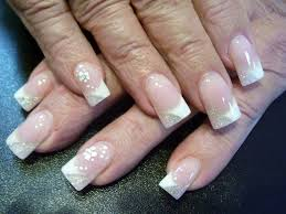 pictures 23 of 28 beautiful marriage nail designs wedding design