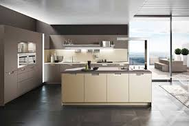 kitchen kitchen cupboards free kitchen design new kitchen