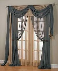 Windows Treatment Ideas For Living Room by Lovely Only Problem Is It Covers A Lot Of The Window So Maybe At