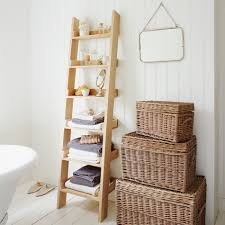 simple creative bathroom storage glass corner shelf bathroom