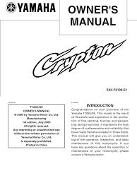 100 2008 yamaha drive service manual best 20 yamaha golf