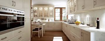 kitchen under cupboard lighting 22 awesome traditional kitchen lighting ideas