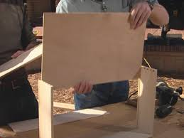 Kitchen Cabinet Making How To Make Cabinet Drawers How Tos Diy