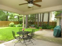 best covered patio design ideas patio design 135
